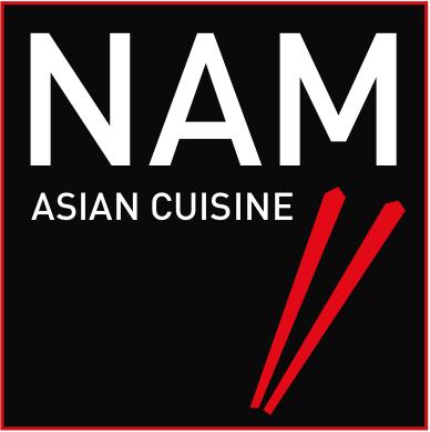 NAM – CHINA RESTAURANT